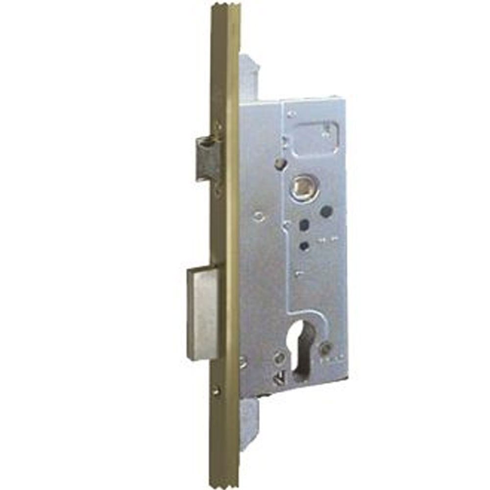 Cisa Multipoint Cylinder Lock 53135