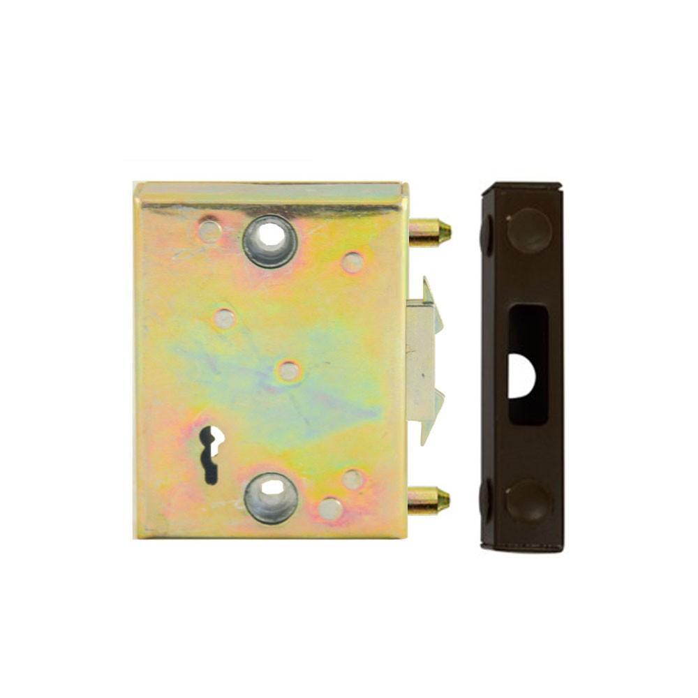 Xpanda Securador Lock L201