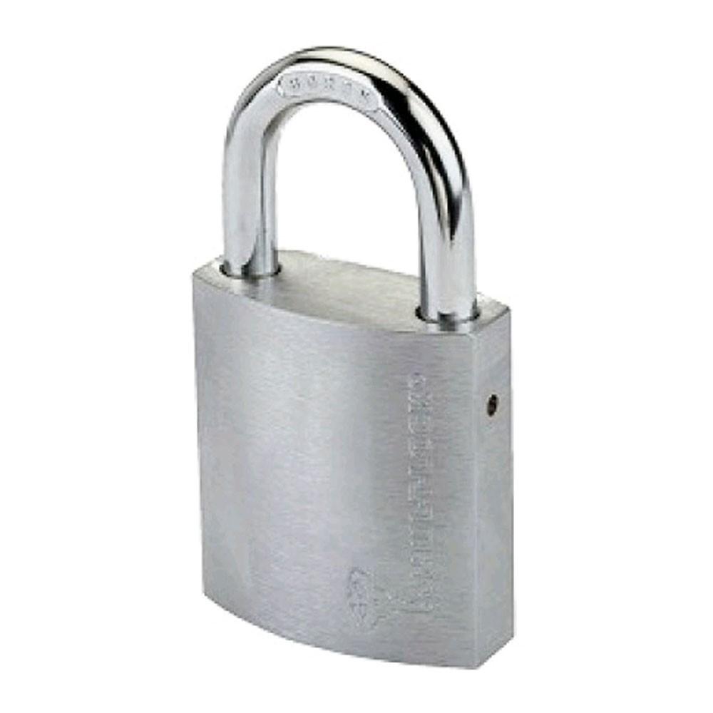 Mul-T-Lock G55 Padlock 7X7