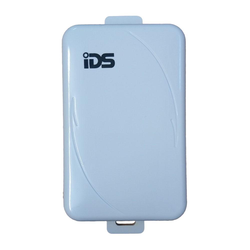 IDS 805 Bus Receiver