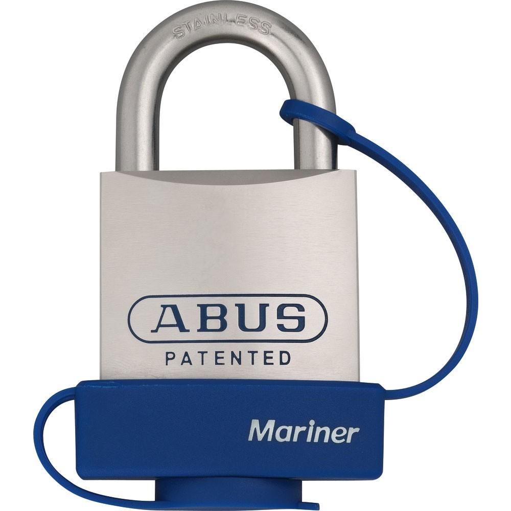 Abus Mariner Padlock 45mm