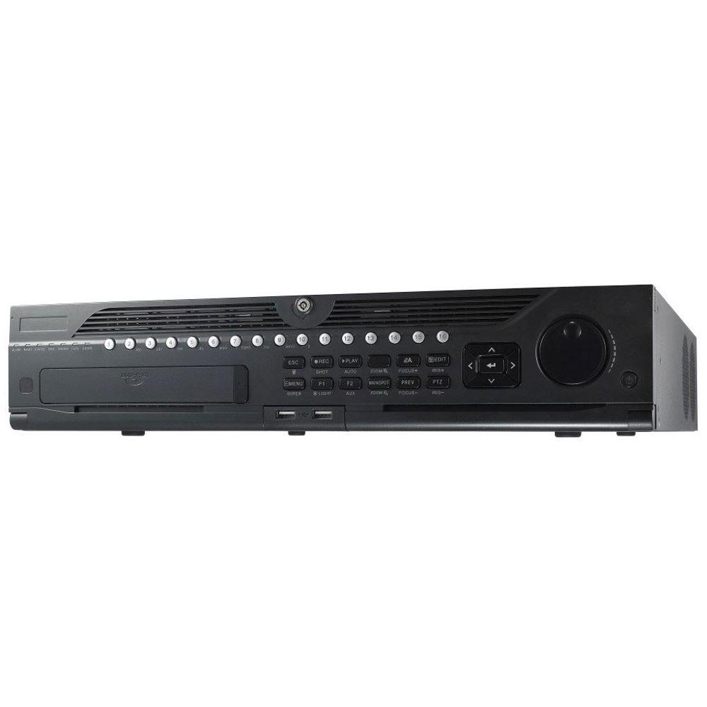 Hikvision 9632NI-I8 32 Channel NVR
