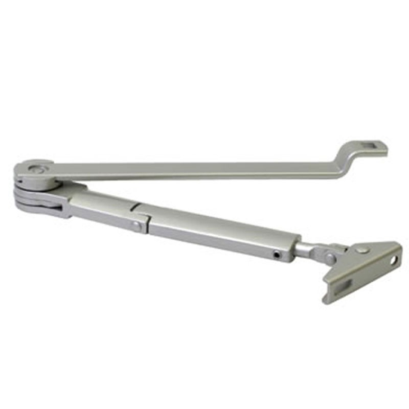 DORMA TS68 Door Closer Arm Assembly HO