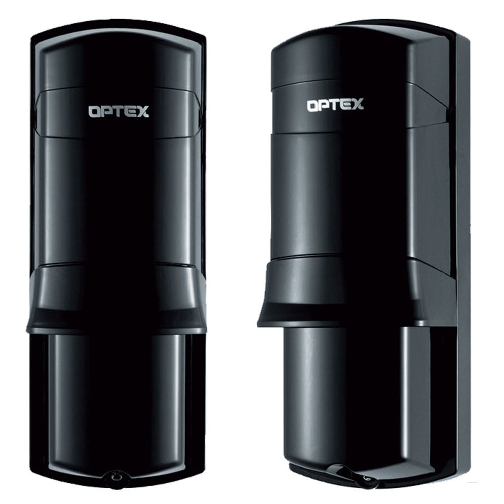 Optex AX130 Outdoor 40m Dual Beam