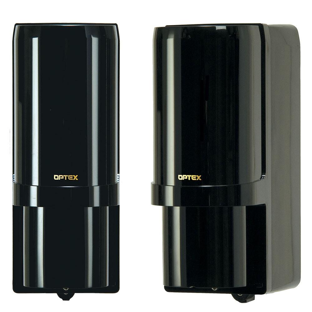 Optex XWave2 Wireless Outdoor 30m Dual Beam