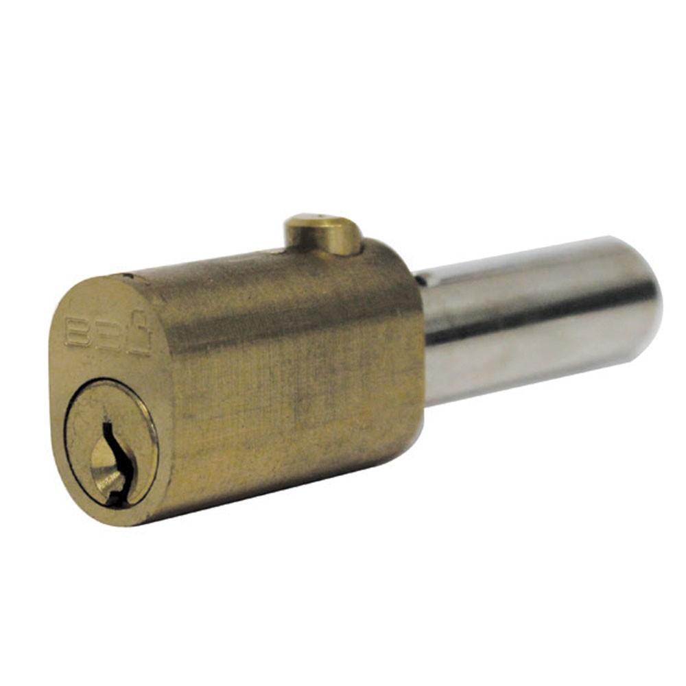 BBL Roller Shutter Cylinder