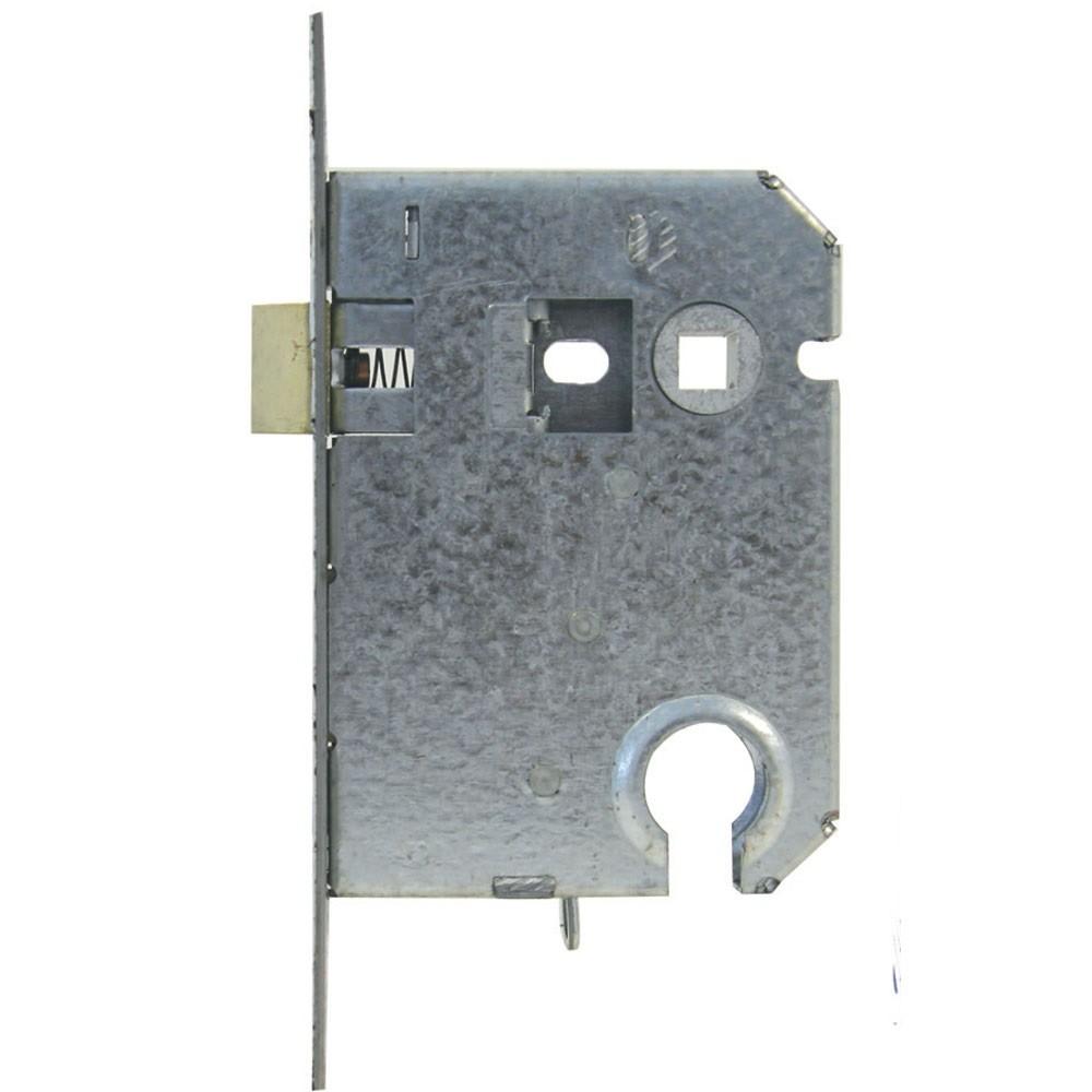 BBL Cylinder Mortice Lock