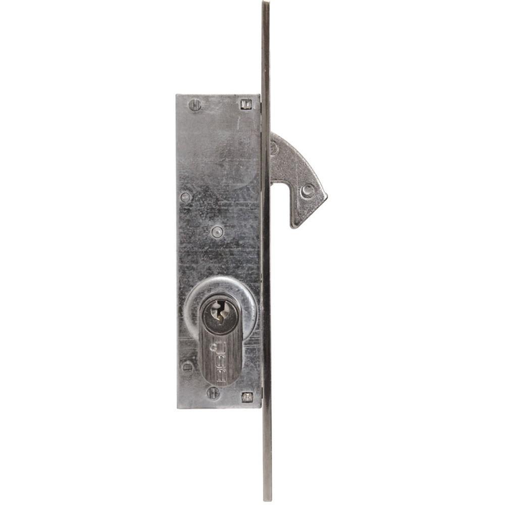 BBL Hook Lock 15mm
