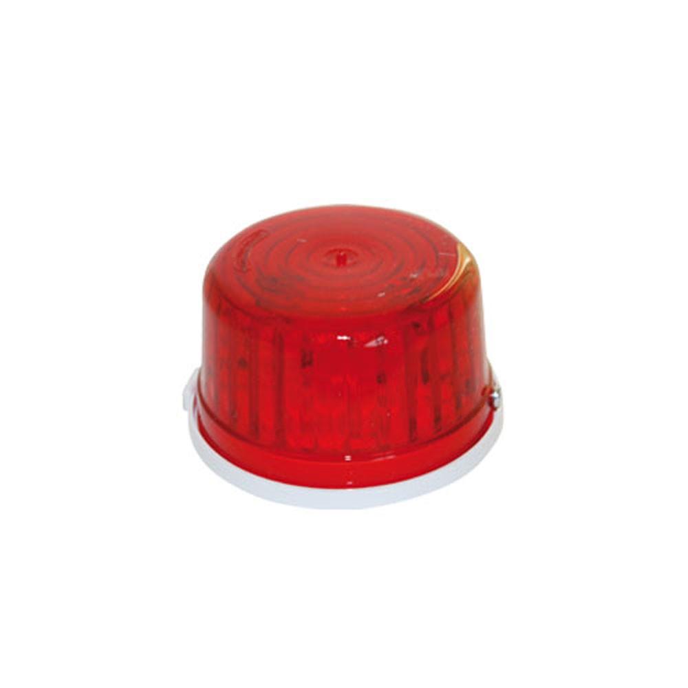 Securi-Prod Flasher Warning Light 12V