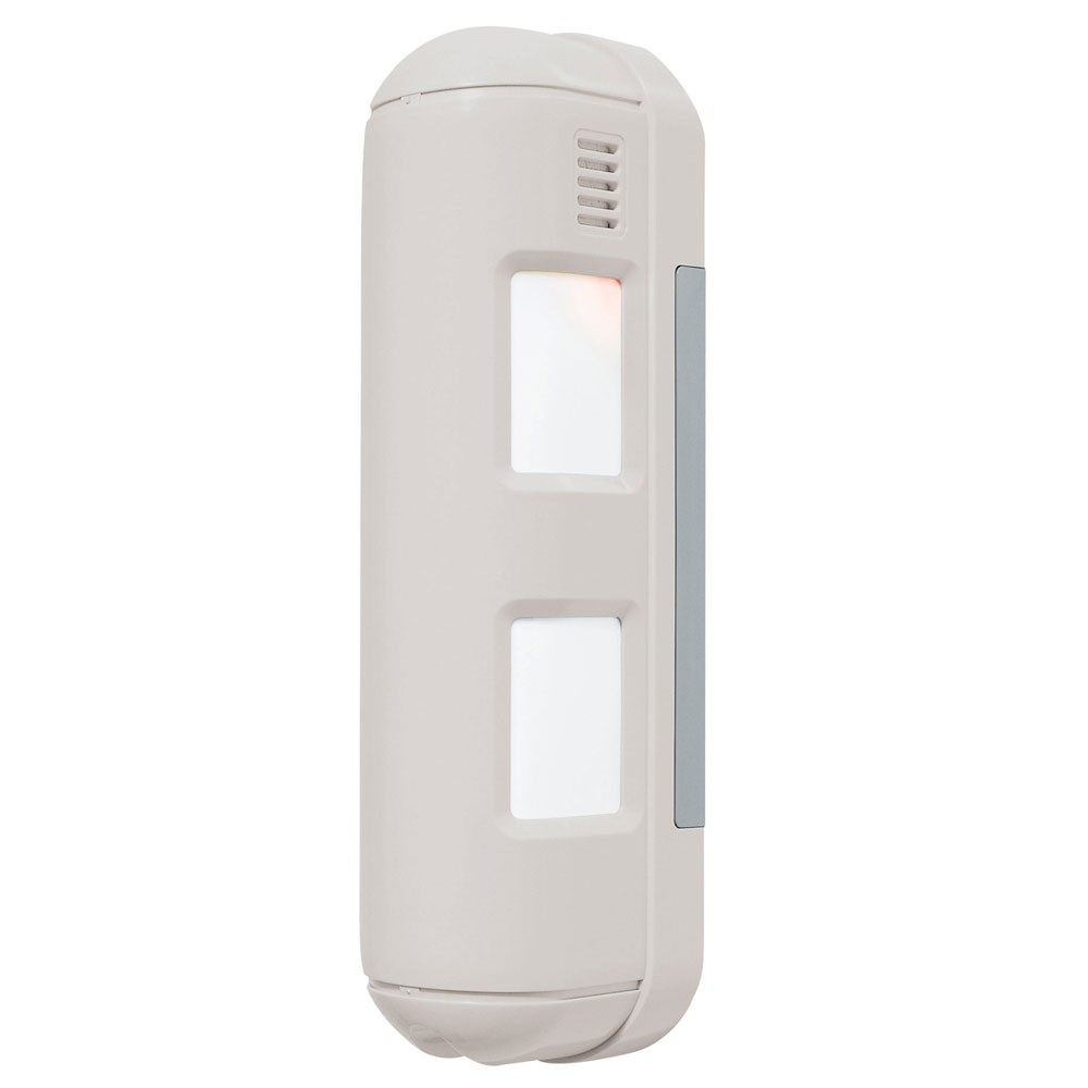Optex BX80N Boundary Guard Detector