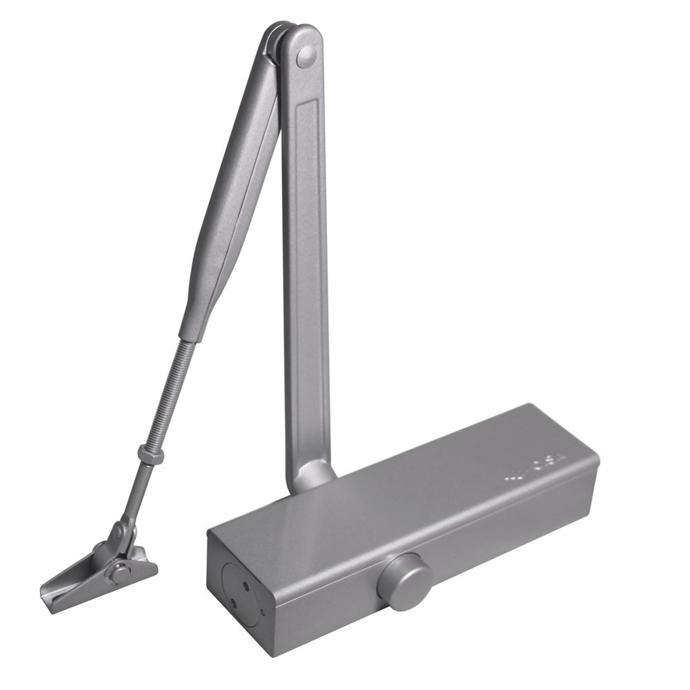 Cisa C1610 Door Closer Size 5