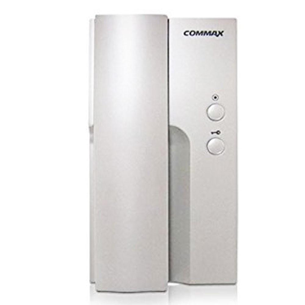 Commax Intercom Audio Handset