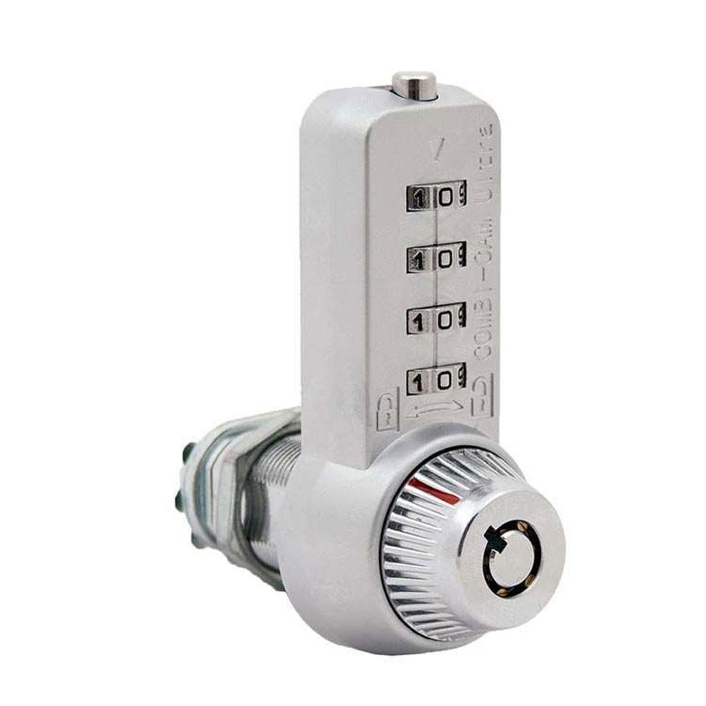 Combi Cam Combination Cam Lock