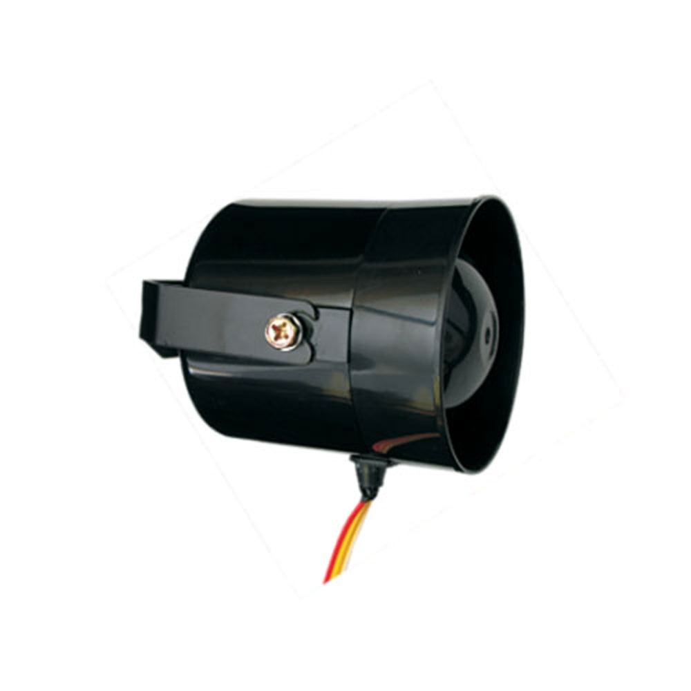 Securi-Prod Siren 30W Cop Sound