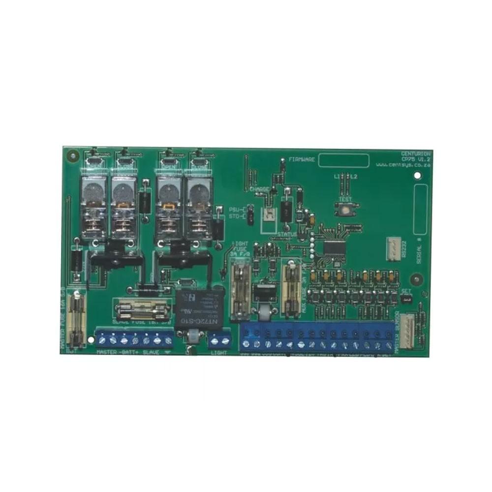 Centurion CP75 (R3/R5) DC Motor Controller Module