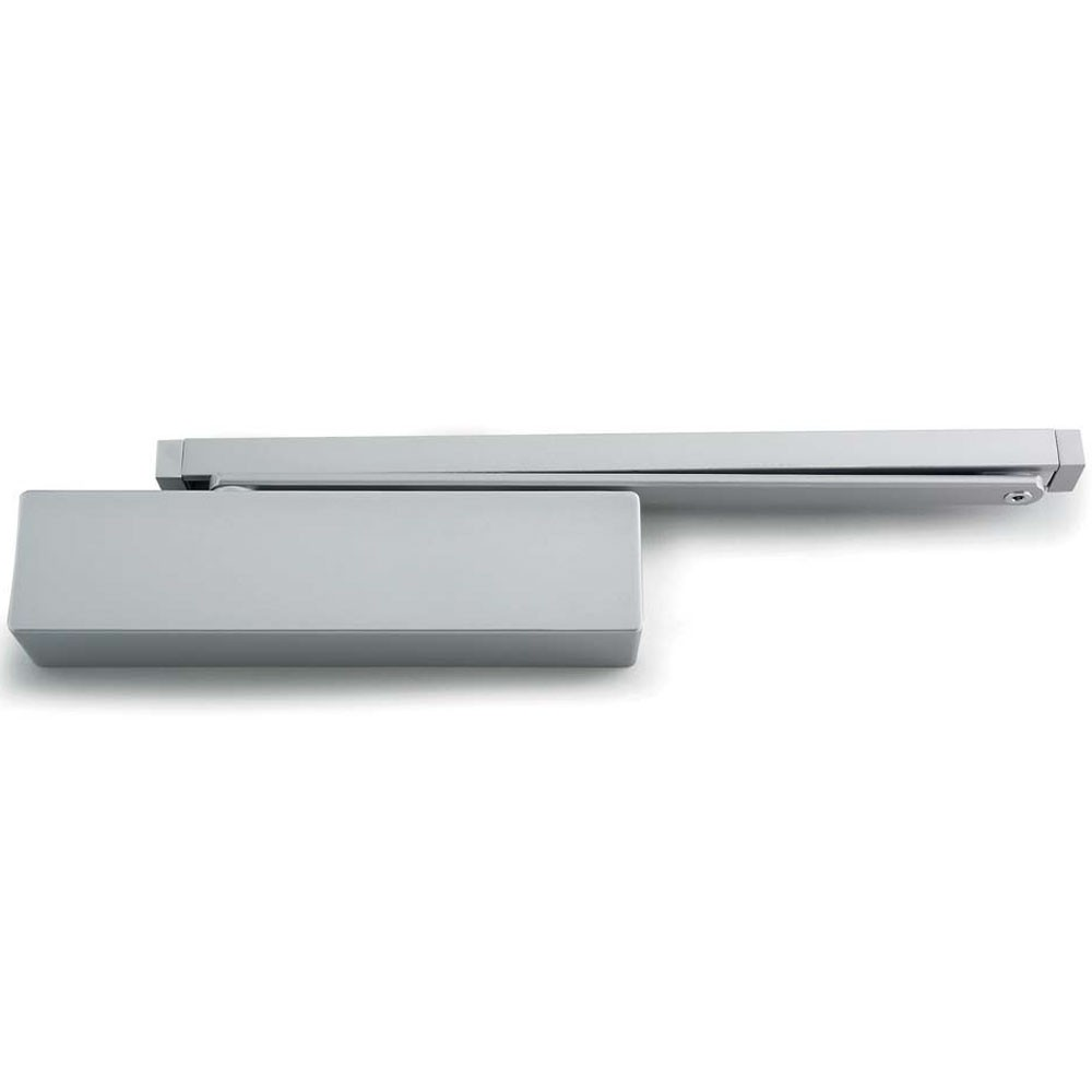 Cisa D7200 Door Closer Without HO