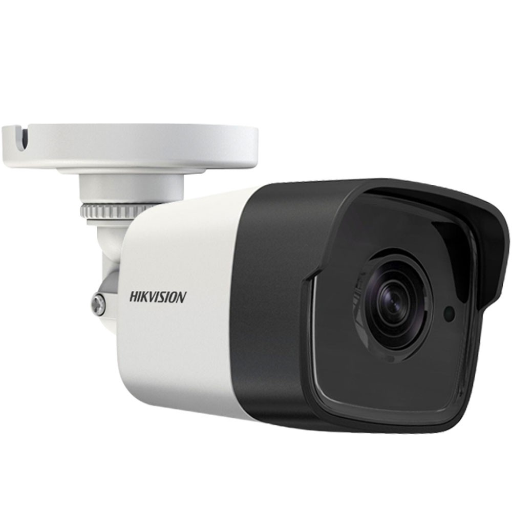 Hikvision HD-TVI 3MP 20M IR Bullet Camera