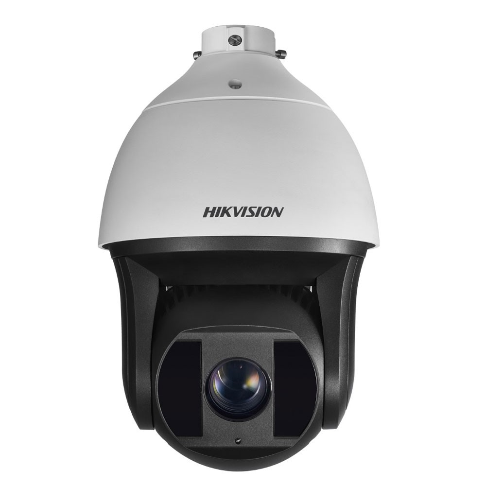 Hikvision 2MP IP 200M IR PTZ Camera