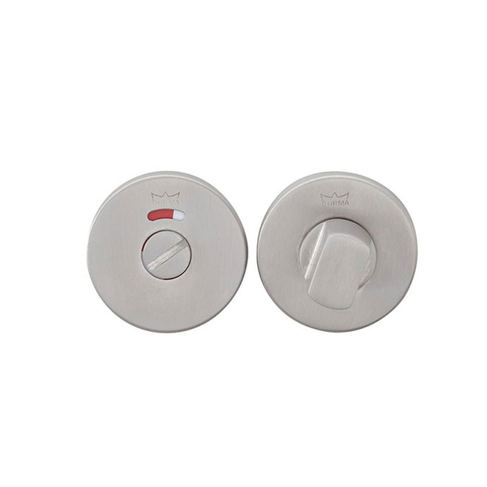 005 Bathroom Indicator Set