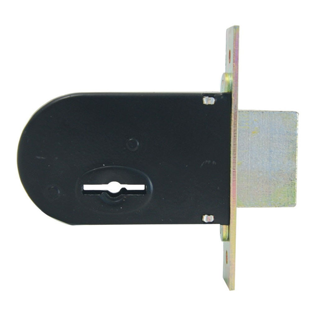 Elzette Gate Lock