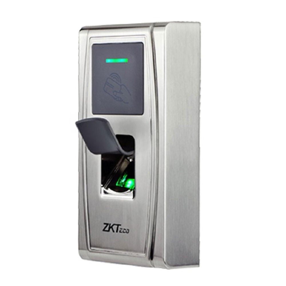 ZKTeco Finger Print and Card Reader MA300