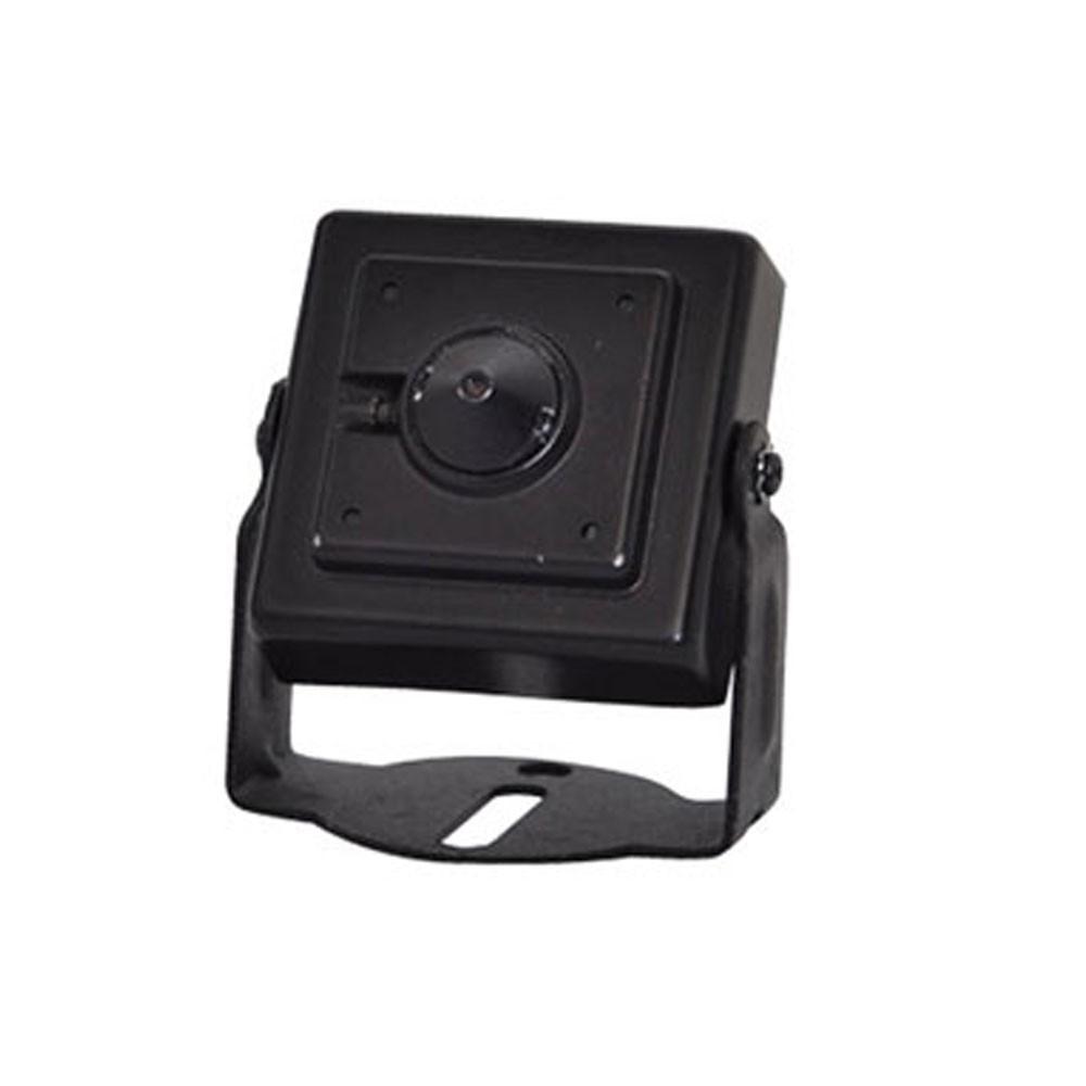 Fortis Covert Pinhole Camera