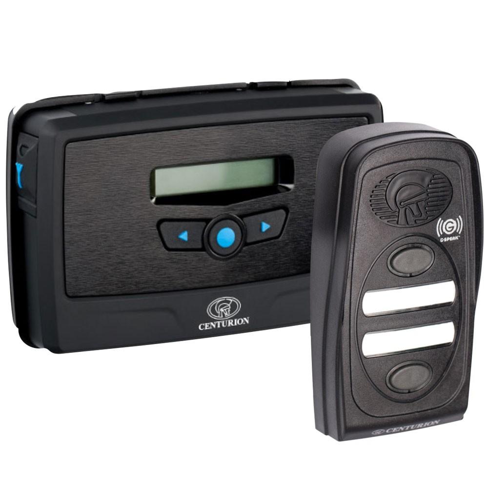 Centurion G-Speak Ultra GSM Intercom