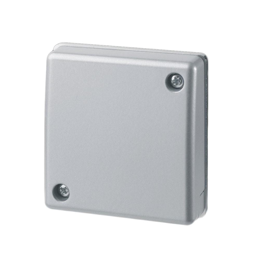 Securi-Prod Shock Seismic Detector GM730
