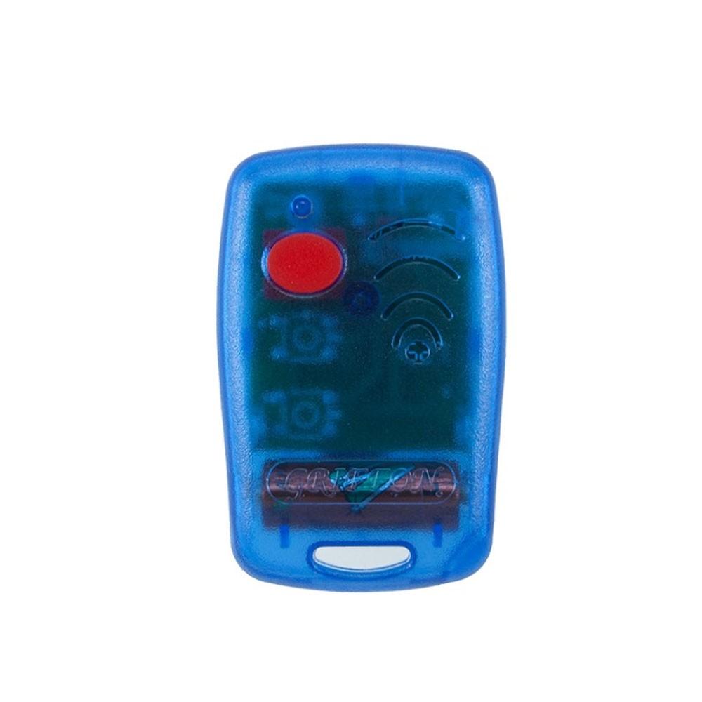 Griffon Transmitter Self Learn 1 Button