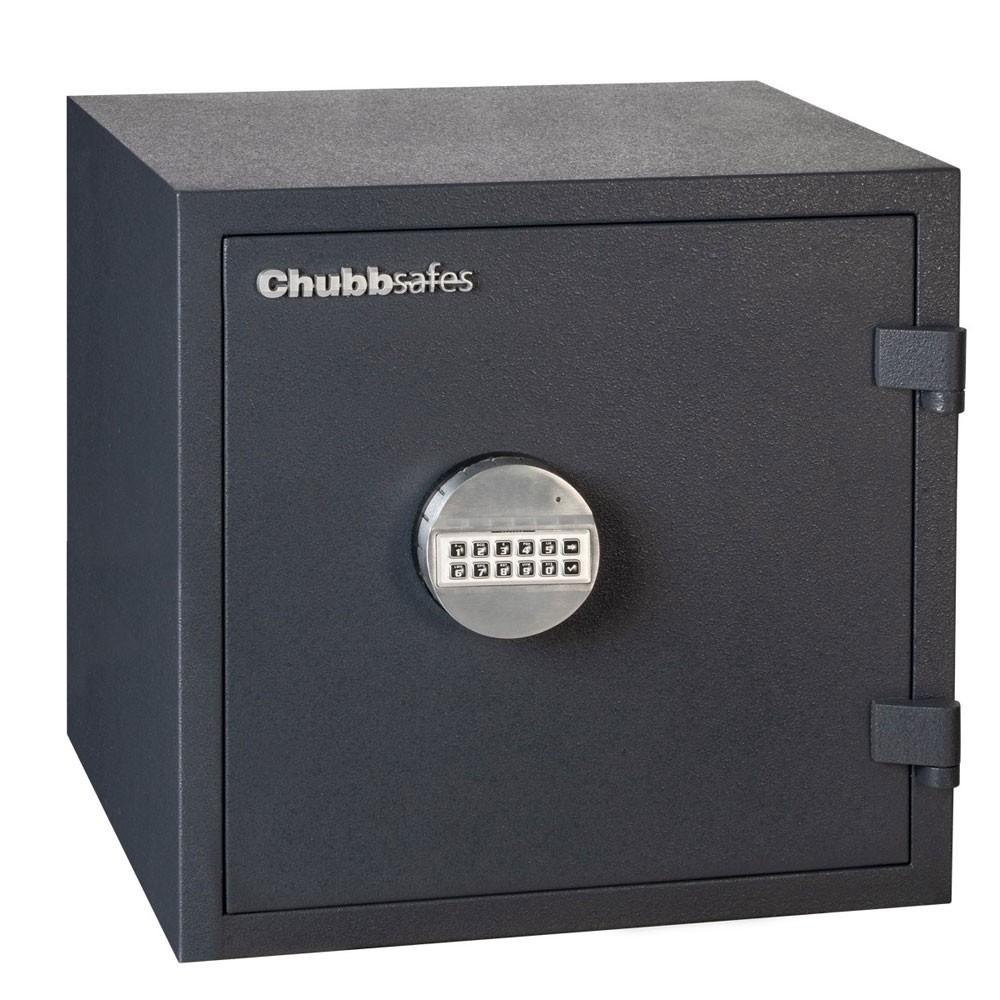 Chubbsafes HomeSafe S2 30P 35EL