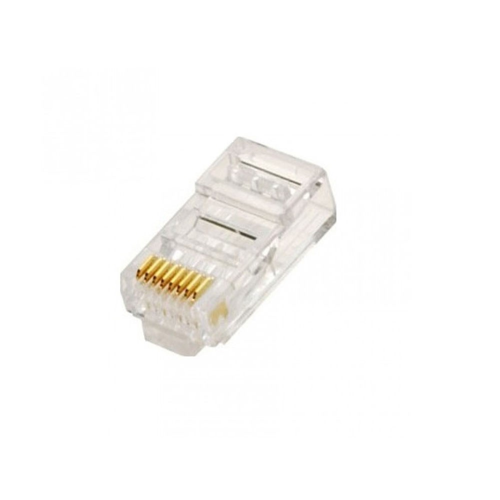 Securi-Prod Connector RJ45 for CAT 5 Cable