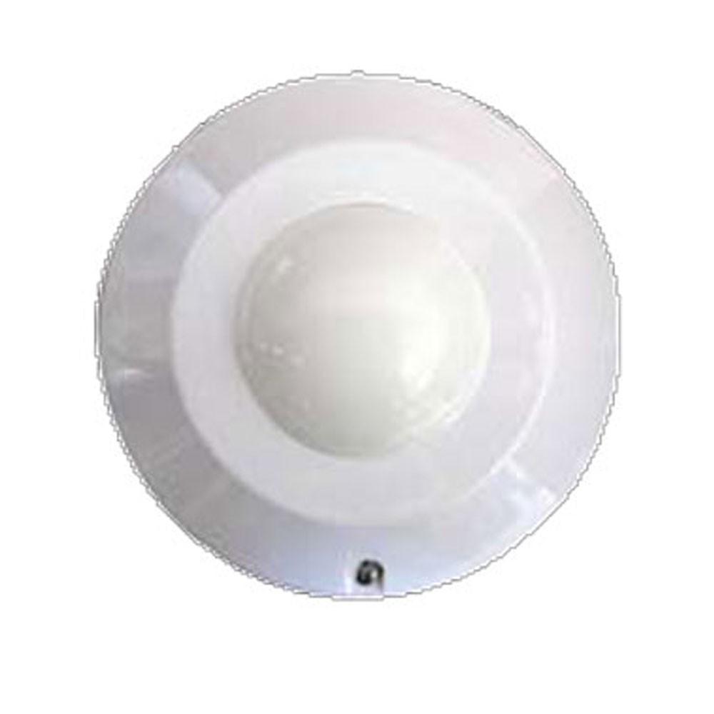 IDS 360° Ceiling Mount PIR