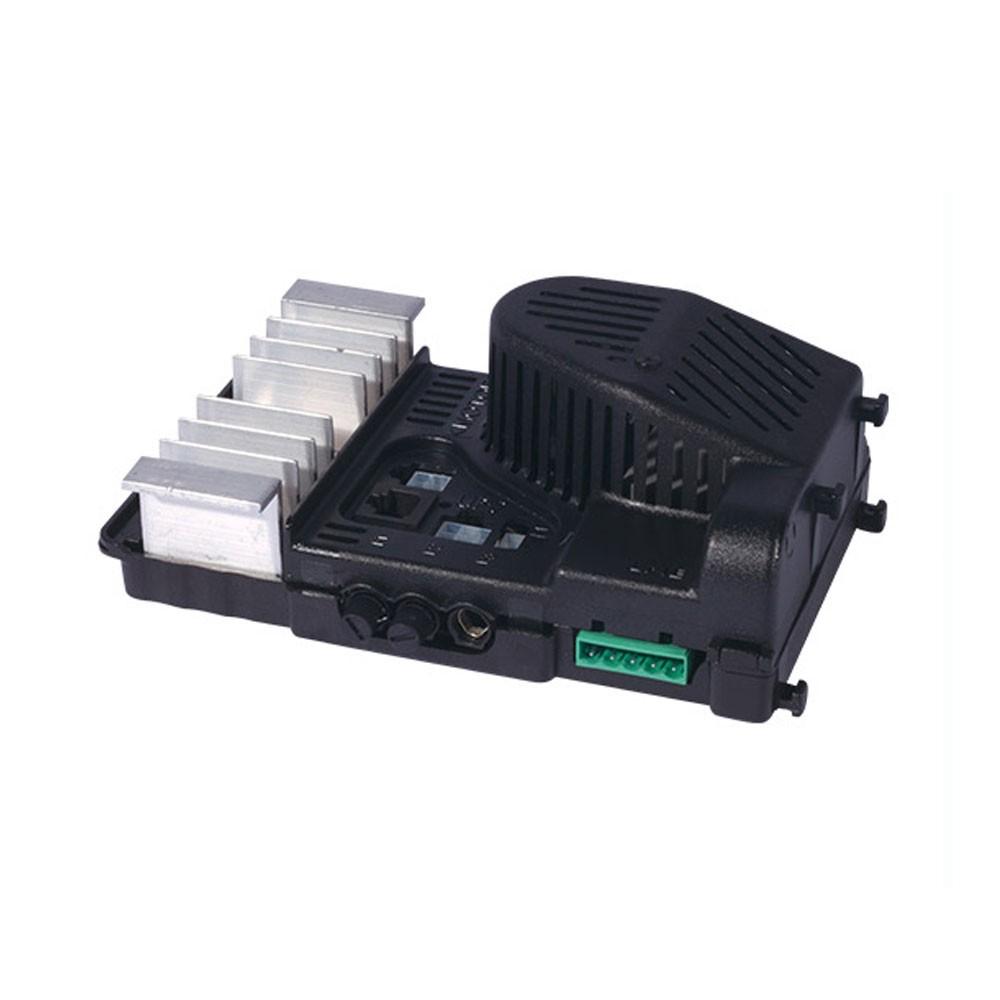 Centurion CP200 (A10) Inverter V4 Module