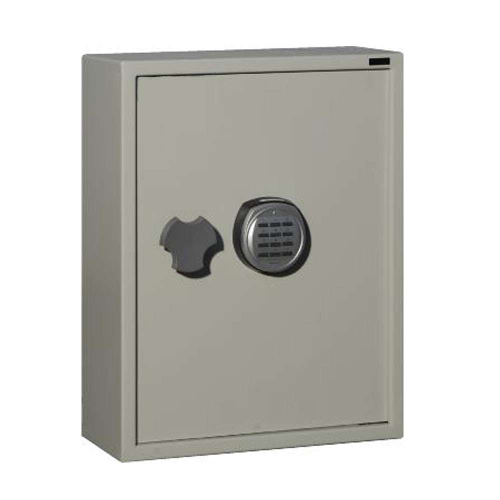 Mutual KC64 Digital Key Safe