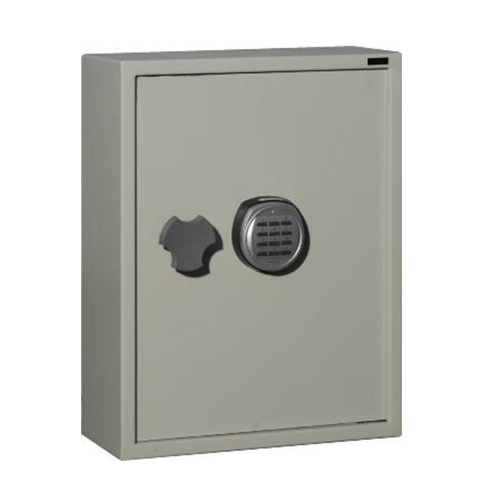 Mutual KC100 Digital Key Safe