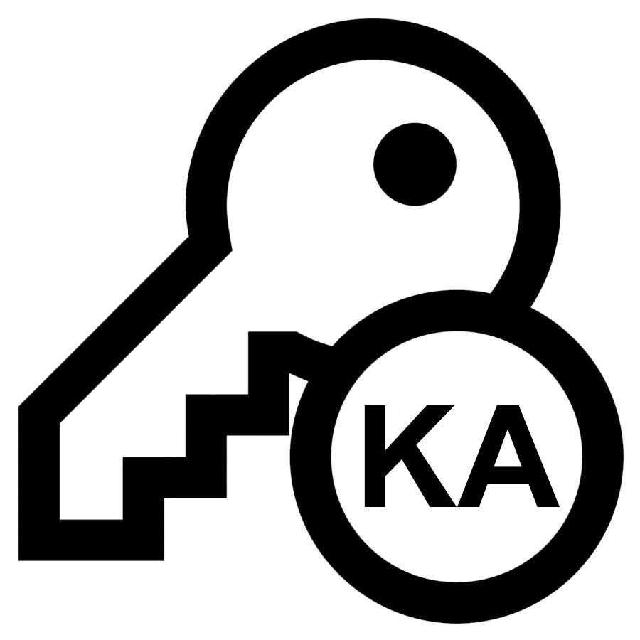 Keyed Alike Lock Service