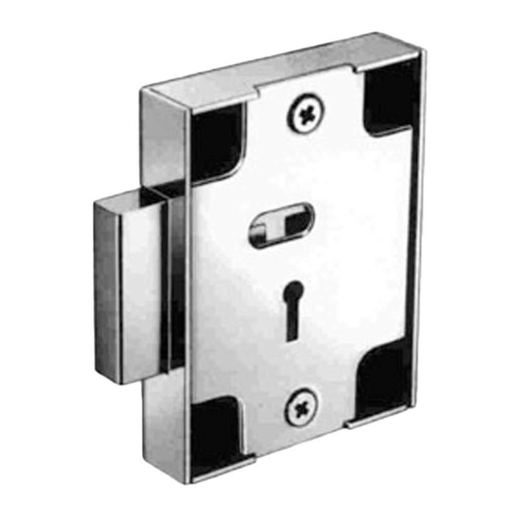 Union Safe Lock 7 Lever