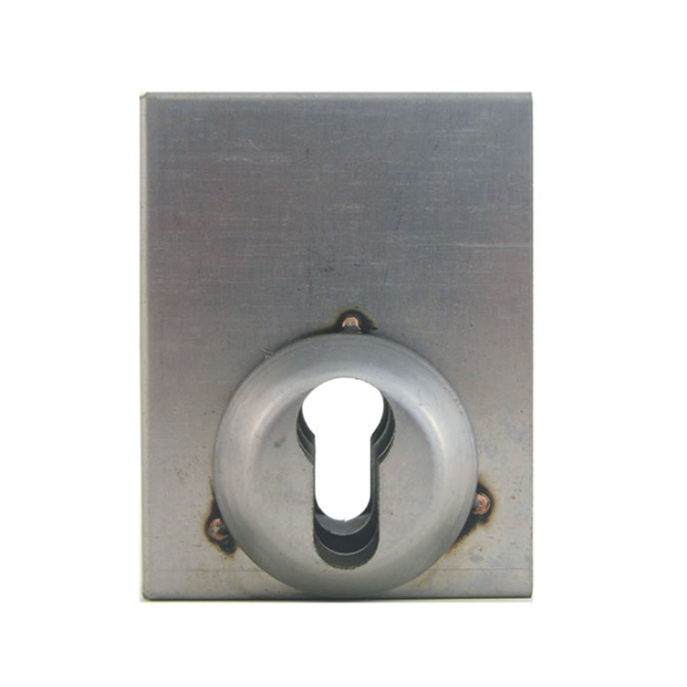 BBL Lock Box 911240
