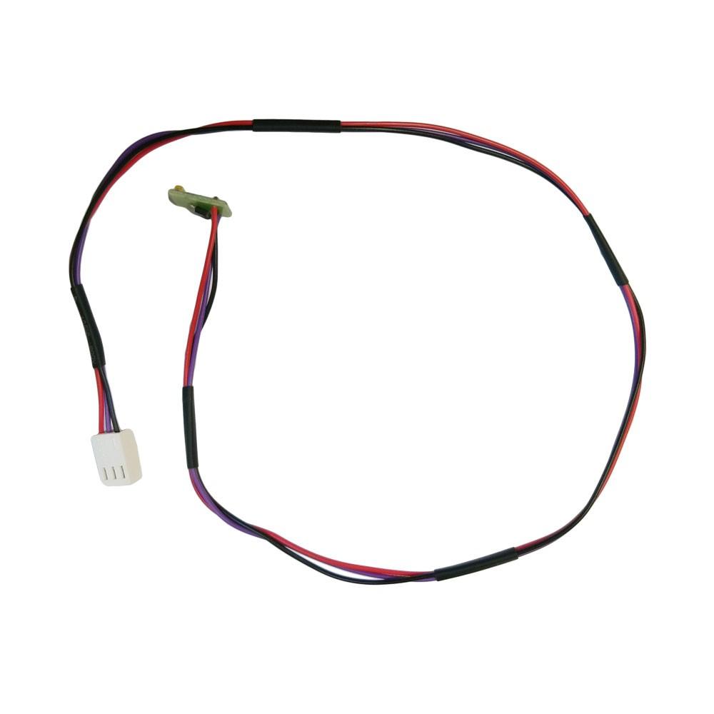 Duraslide Magnet Sensor