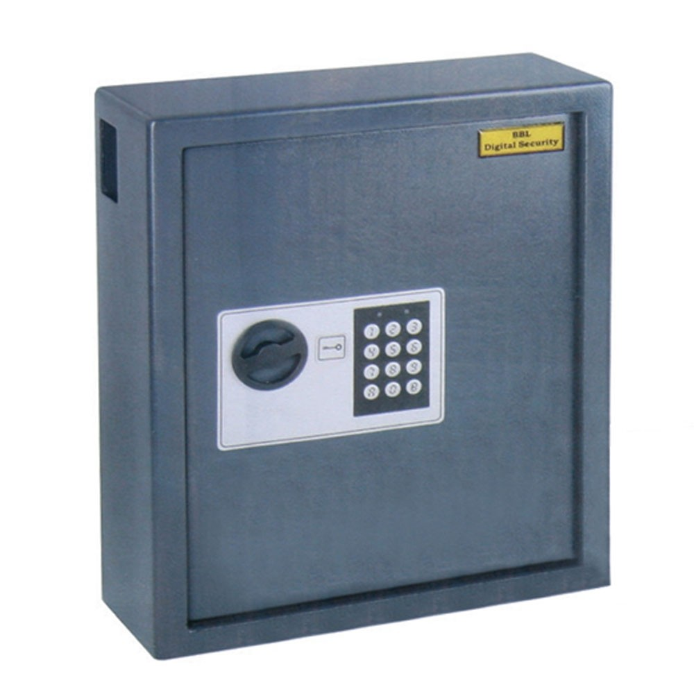 BBL Economy Digital Key Cabinet