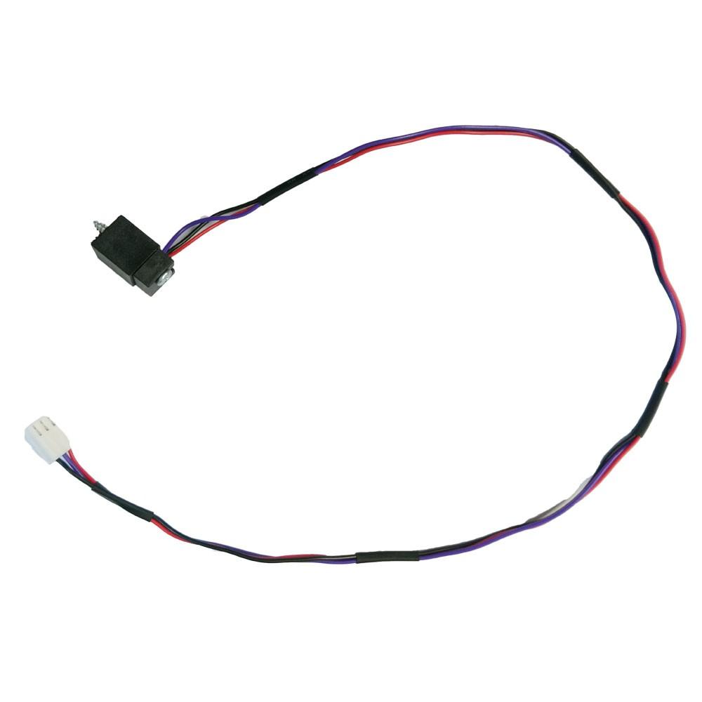 Duraslide Magnet Sensor Assembly
