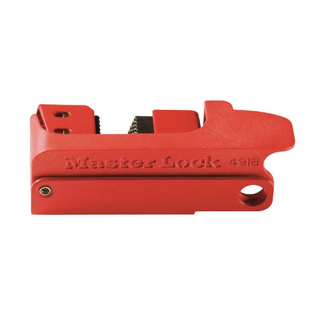 Master Lock Circuit Breaker Grip Tight HV