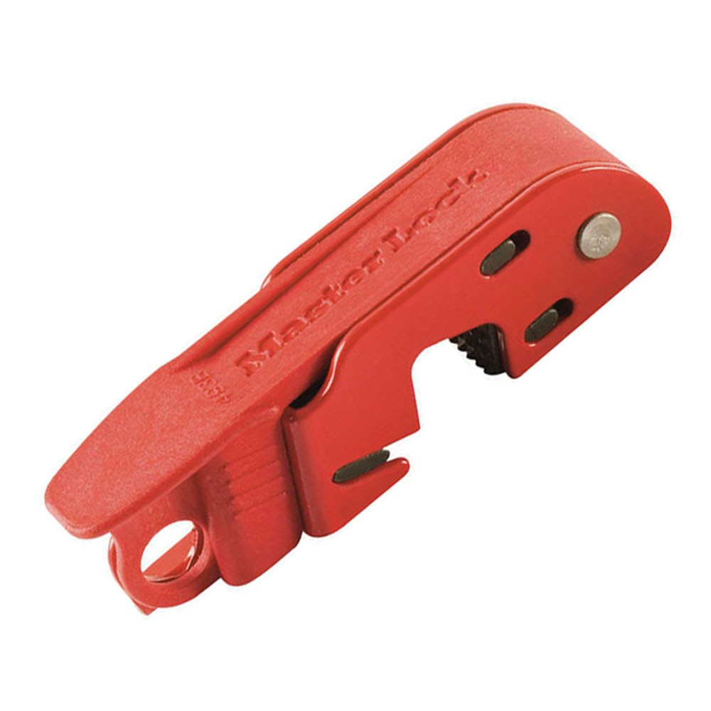 Master Lock Circuit Breaker Grip Tight