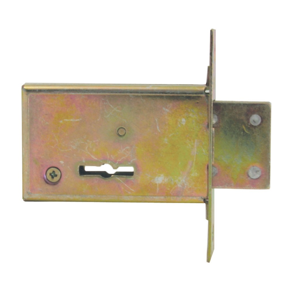 BBL N302 Gate Deadlock