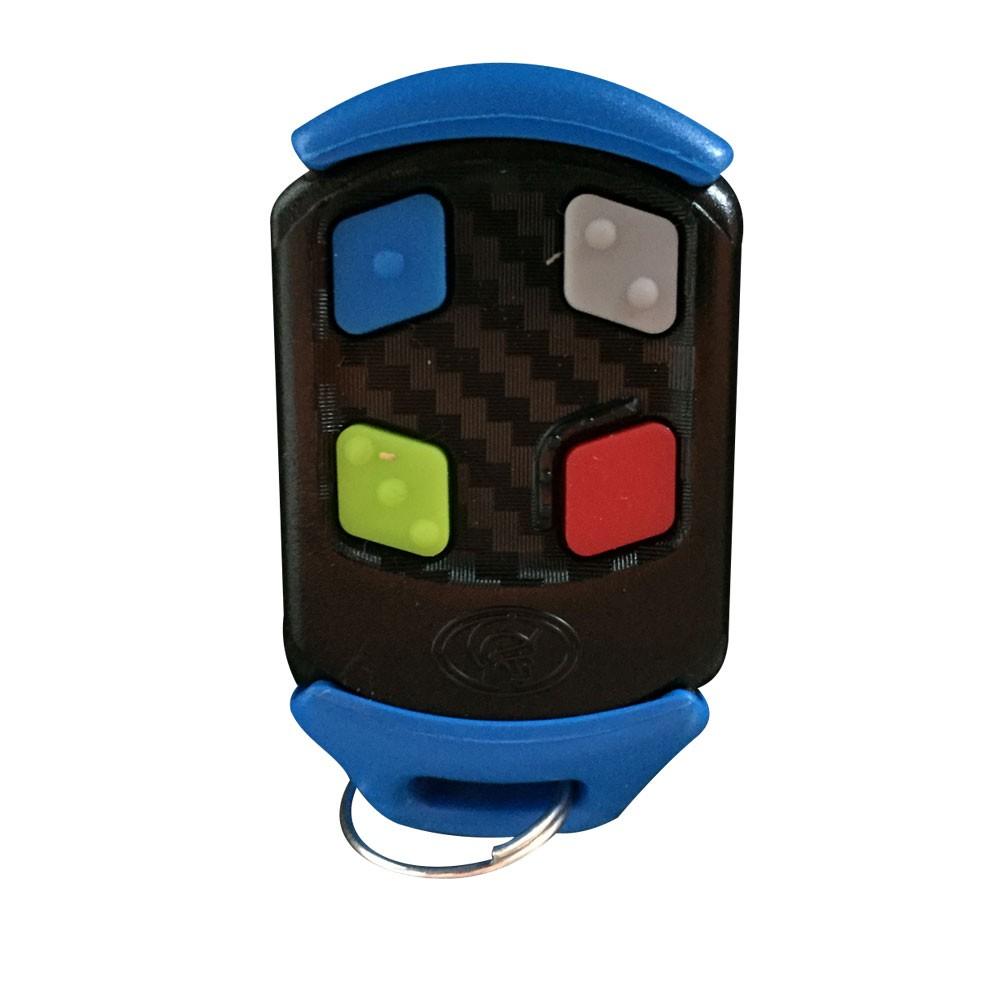 Centurion Nova V3 SG Transmitter 433MHz 4 Button
