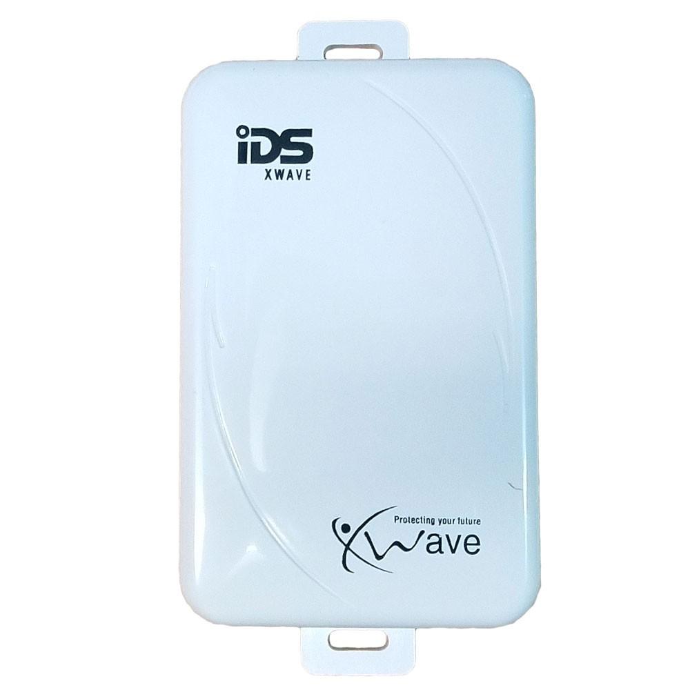 Optex Xwave Bus Wireless Zone Receiver