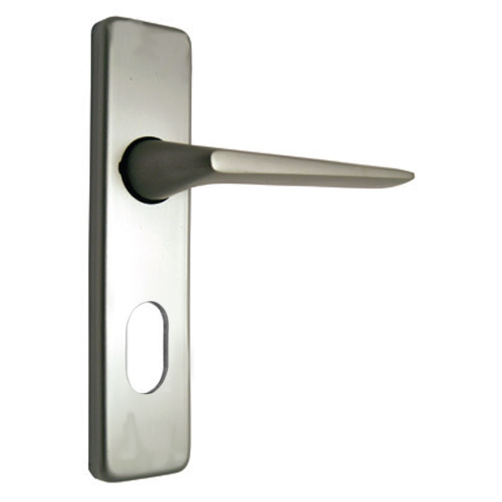 Union Teal Door Furniture