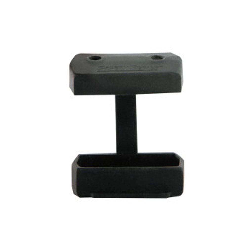 Master Lock Padlock Cover for S31 S32 S33