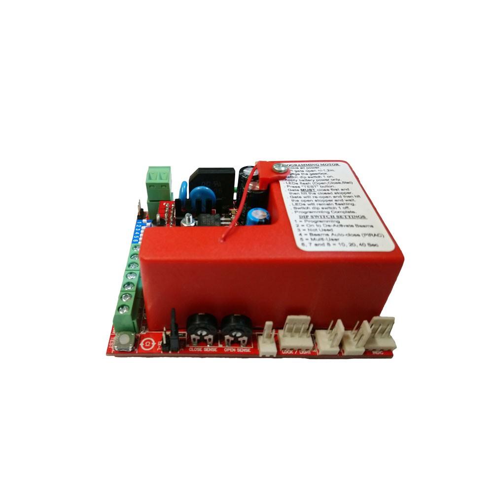 DACE Universal PCB Slide Module