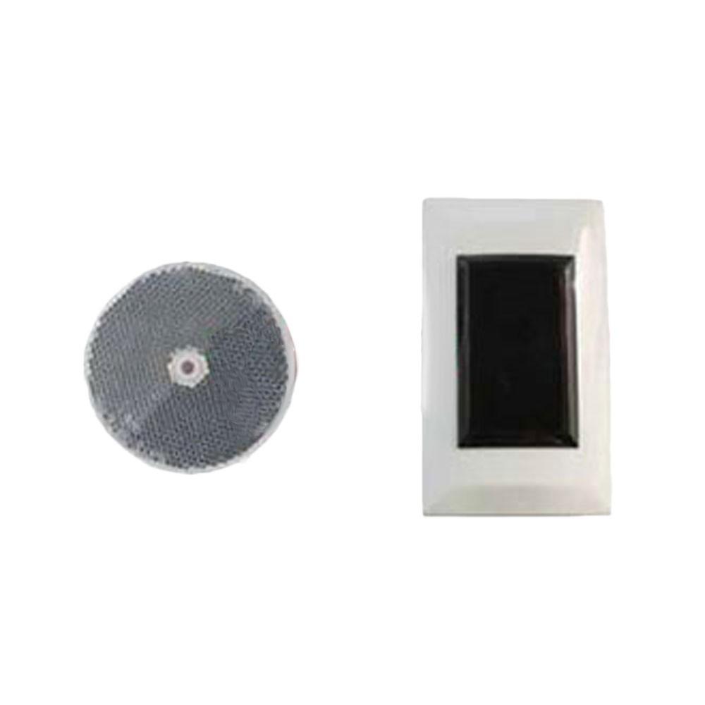 Securi-Prod Photoelectric Wireless Safety Beam